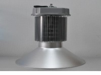 UFOLED 200SN HighBay