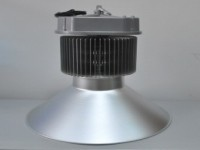 UFOLED 150SN HighBay