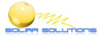SolarSolutions Small