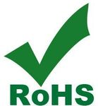 RoHS Marking