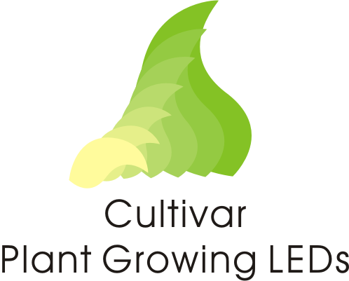 Cultivar Plant Growing Light