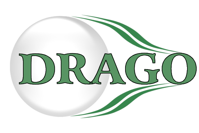 Dragoparlights 1.1