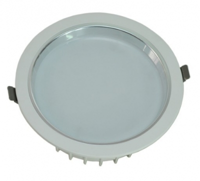 MoonLight Recessed 8""