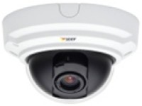 Embedded Type I Video Camera