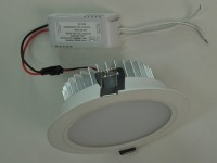 Moonlight Recessed Downlight