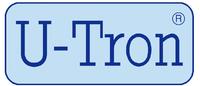 U-Tron