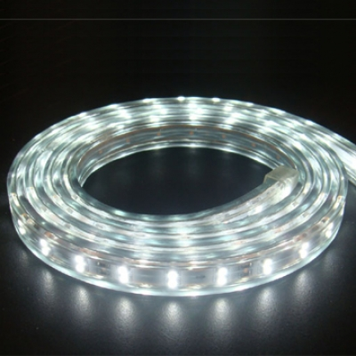 Andromeda Rope Light